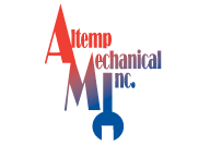 Altemp Mechanical